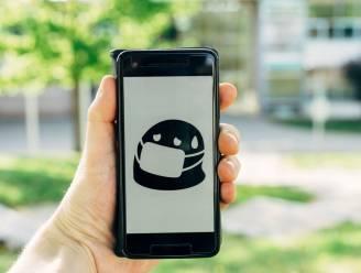 Stort de smartphonemarkt volledig in door de coronacrisis?