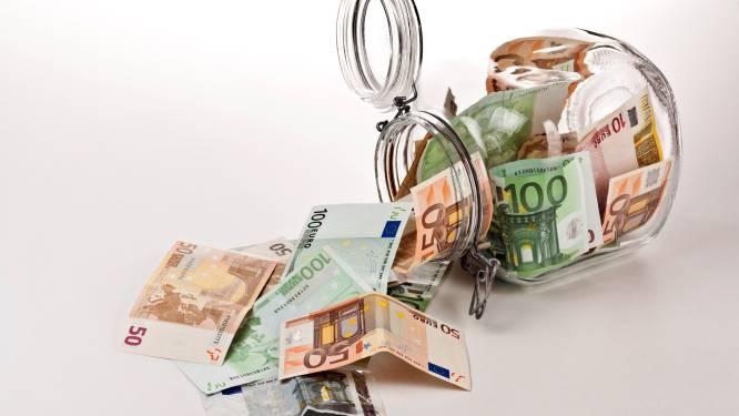 Bergen rekent zich niet rijk met extra rijksgeld