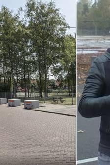 Man uit Helmond (31) opgepakt na slaan verslaggever Powned