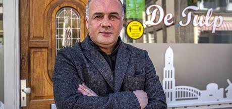 Coffeeshops in de problemen: geen geld om wiet in te kopen omdat banken geen cash beschikbaar stellen