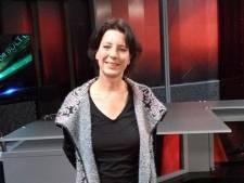 Geerdink: Ik ben journaliste en doe niets illegaals, ik blijf