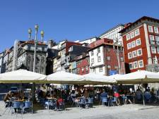 Van coronahotspot tot modelland om jaloers op te zijn: dit is het 'wonder van Portugal'