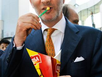 """""""Koning Filip eet glutenvrij"""", maar is dat een goed idee als je niet allergisch bent?"""