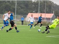 KNVB hoopt nog altijd dat Regiocup doorgaat: indeling uiterlijk 9 april bekend