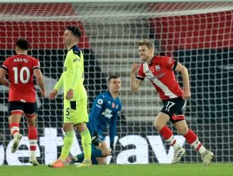 Verrassende leider in Premier League: Southampton voor eerst in 32 jaar op kop in Engeland