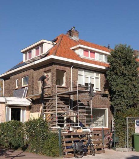 Zoveel stijgen de vergunningskosten voor verbouwingen aan huis per gemeente