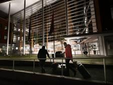 'Journalist gaf Hof van Twente code van criminelen waarmee deel gestolen gegevens teruggehaald kon worden'