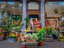 Als een 'beetje gek en rommelig' wint Boekhorststraat weer aan allure