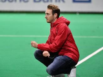 Play-offs hockey vrouwen: Braxgata maakt tegen Antwerp in tweede helft kansen niet af