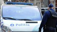 Man (49) in elkaar geslagen aan station van Leuven
