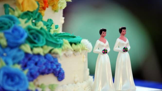 Rechter Curaçao: geen reden homohuwelijk te weigeren
