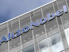 PPG Industries verhoogt bod op AkzoNobel naar 27 miljard