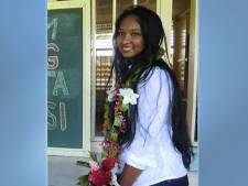 15.000 euro voor dé tip in verdwijning UvA-student
