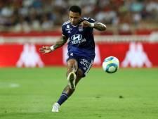 Memphis begint seizoen met goal en overtuigende zege in Monaco