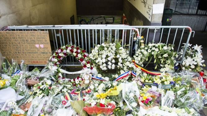 Opnieuw een aanhouding voor aanslagen in Brussel