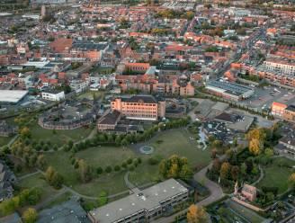 Drie Oost-Vlaamse psychiatrische ziekenhuizen vormen 'Groep Philippus Neri'