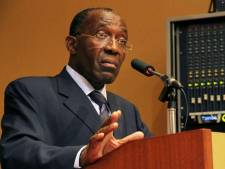 Le M23 revient à la table des négociations avec la RDC