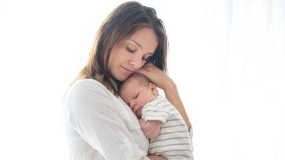 Microsoft trekt verlof voor werknemers op: mama's krijgen 20 weken en vaders 6 weken na geboorte