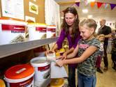 Goede Buren in Olst viert jubileum met verpakkingsloos winkelen