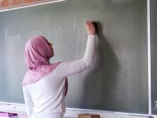 Amsterdam tegen komst islamitische school
