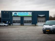 Drie Zwollenaren aangehouden voor gestolen auto's in Steenwijk