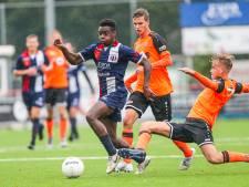Talentenfabriek aan de Lavendelstraat: waarom halen zoveel jeugdspelers van Excelsior Maassluis het profvoetbal?