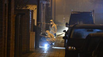 UPDATE Granaataanslag Wommelgem  gelinkt aan drugsmaffia en vorige aanslagen