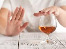 Een maand niet drinken is misschien wel beter voor je dan je denkt