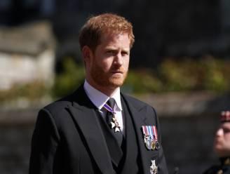 """William en Charles hadden gezamenlijk gesprek met prins Harry: """"Het vertrouwen is volledig zoek"""""""