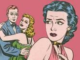"""""""Kan onze relatie ontrouw overleven?"""" Seksuologe Kaat Bollen beantwoordt de meest gestelde seksvragen"""