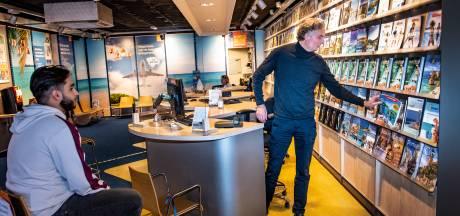 Reisbureaus D-reizen van Duitse weer over in Nederlandse handen