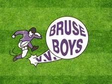 Bruse Boys heeft derde aanwinst voor volgend seizoen binnen