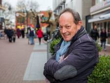 Wijkraad Centrum Helmond zoekt (alweer) nieuwe leden
