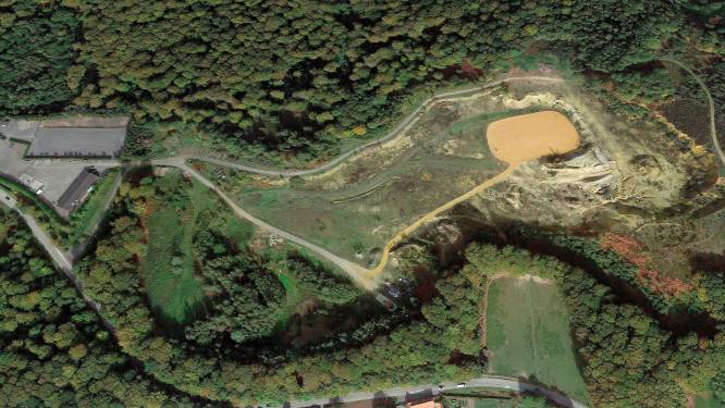 Plannen voor bouw van 'kleine Pairi Daiza' veroorzaken onrust in Vloesberg