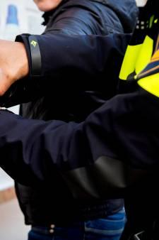 Zorgen op politieacademie over studenten: 'Psychische problemen en hardrijders'