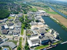 'Kom met bewijzen van noodzaak uitbreiding haven Heijen'