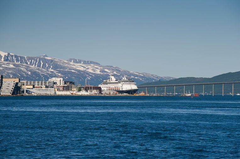 Tromso Beeld CH - Visitnorway.com