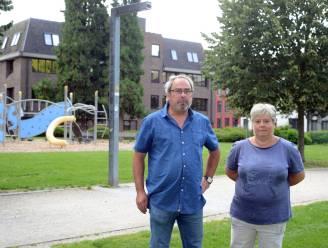 """Bruulparking 2.0, Benedenstadparking... Voor buurtcomité De Bruul hoeft het allemaal niet: """"Er is geen draagvlak omdat iedereen wéét dat ze niet nodig is"""""""