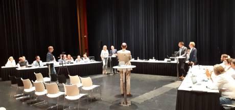 Sander Schelberg: burgemeester van Hengelo of journalist?