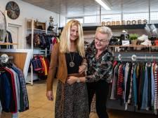Al 35 jaar komen mensen uit heel Nederland naar Heino in de hoop een pareltje te vinden: 'Het is bijna een sport'
