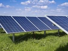 Helmond trekt enquête over zonnepark Stiphout meteen breder