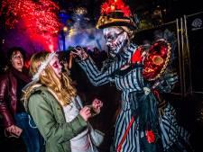 Zoetermeer claimt titel Halloween-stad van Nederland: 'Wij hebben een enorme voorsprong opgebouwd'