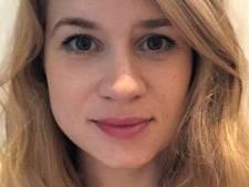 Sarah Everard (33) werd gewurgd door politieagent