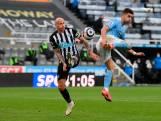 Samenvatting | Man City viert Premier League-titel in heerlijk spektakelstuk