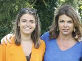"""Dochter en zus van Goedele Liekens over haar gevecht tegen kanker: """"Pas toen ze moest stoppen met werken, hebben we haar ouders ingelicht"""""""