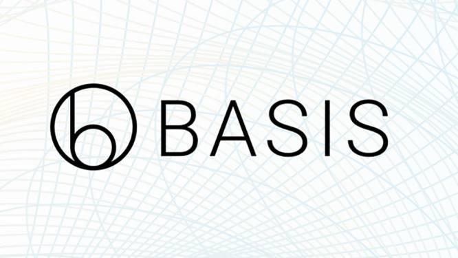 3 studenten ontwikkelen 'Basis', een cryptomunt die 'echt' geld kan vervangen. En investeerders pompen er meteen 133 miljoen in