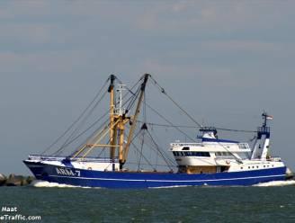 Visser die onderzeese kabel stuk maakte, ontsnapt voorlopig aan schadeclaim van 18 miljoen euro: rechtbank verklaart zich onbevoegd