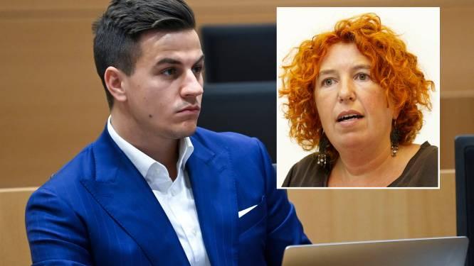 Dries Van Langenhove wil onderzoeksrechter laten wraken wegens tweets