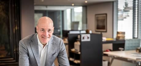 Voorzitter Van Esch over meest nerveuze jaar uit Helmond Sport-geschiedenis: 'Staatssteun? Een gotspe dat het daar over gaat'