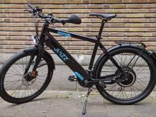 Honderden Nederlandse e-bikes in België teruggevonden: één gps-trackertje was genoeg